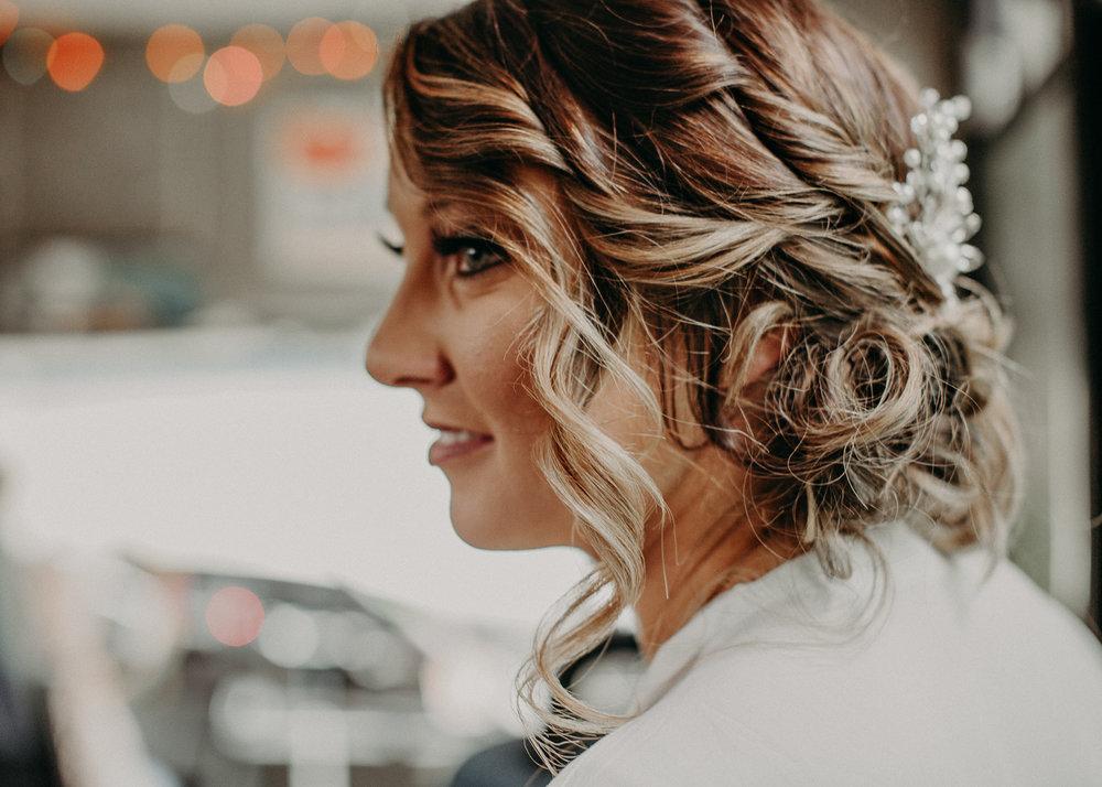 11 - Best wedding hair styles .jpg