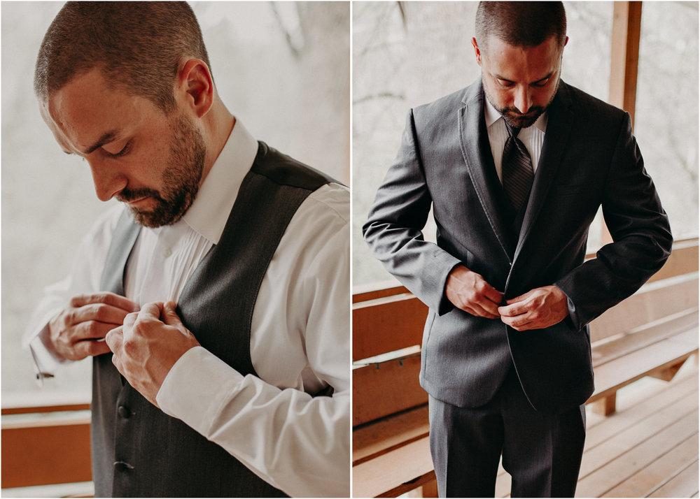 13 - Groom getting ready wedding photos .jpg