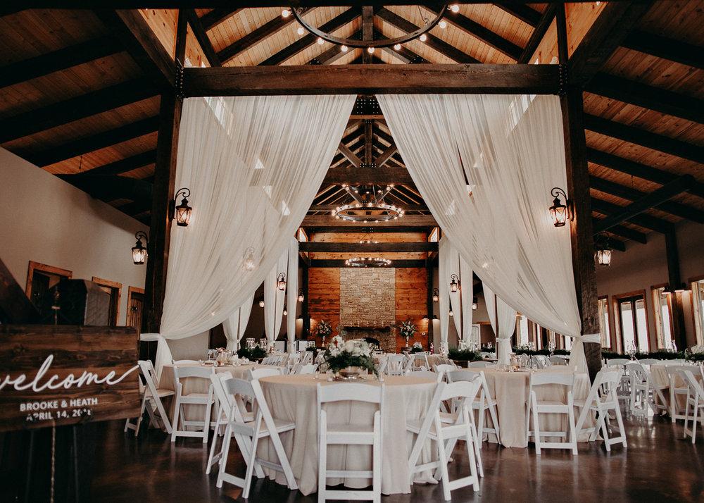 15 - Wedding Venue Decor - Best decorations.jpg