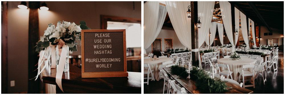 16 - Best wedding day # .jpg