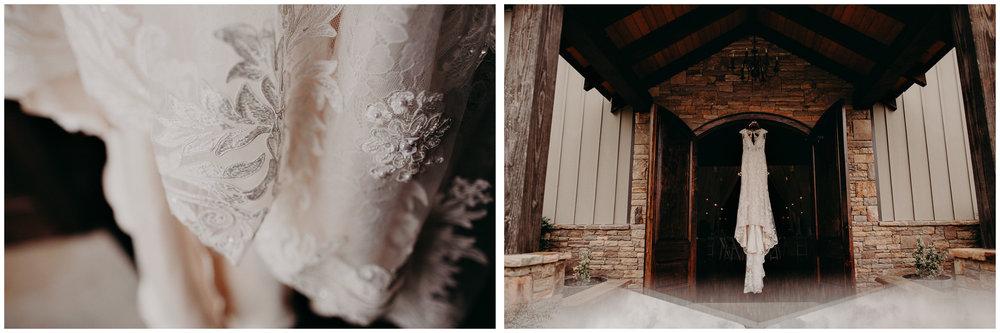 18 - Wedding Day Bride's Dress.jpg
