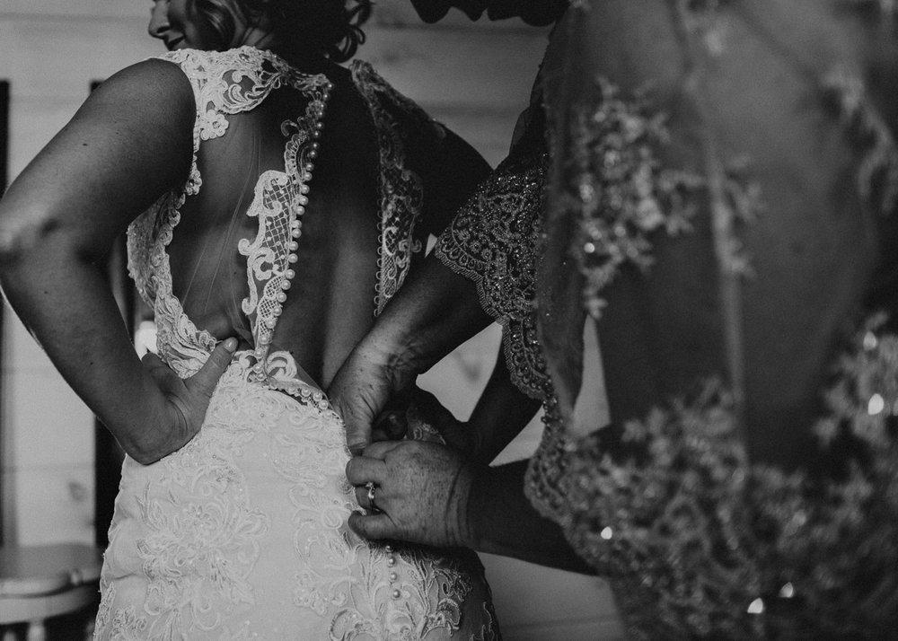 20 - Getting dressed wedding dress .jpg