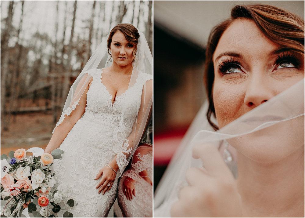29 - Wedding day bridal portraits .jpg