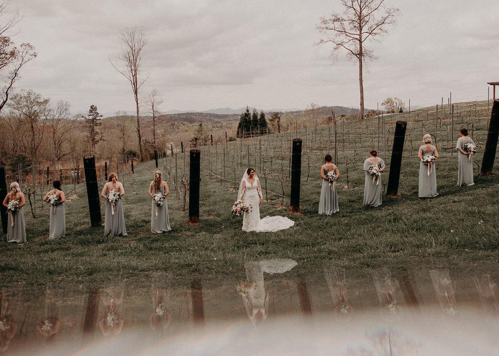 32 - Bridesmaids pictures best creative ideas ever.jpg