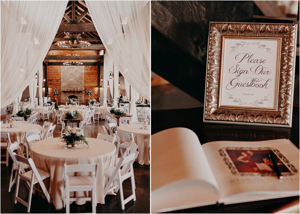 37 - Wedding guest book and venue decor .jpg