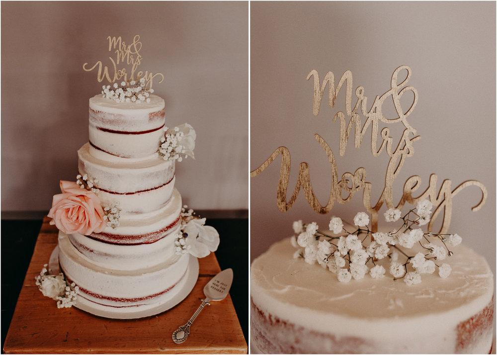 38 - Wedding Cake on wedding day .jpg