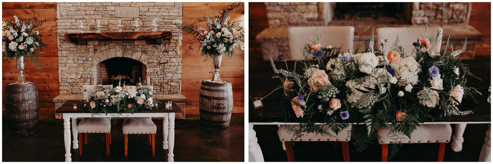 39 - Most beautiful flowers on wedding venue.jpg