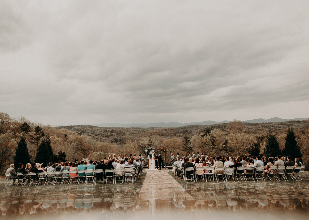 51 - Wedding day view of whole party .jpg