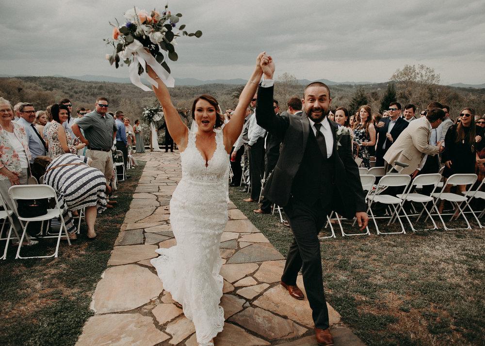 53 - photo of wedding ceremony.jpg