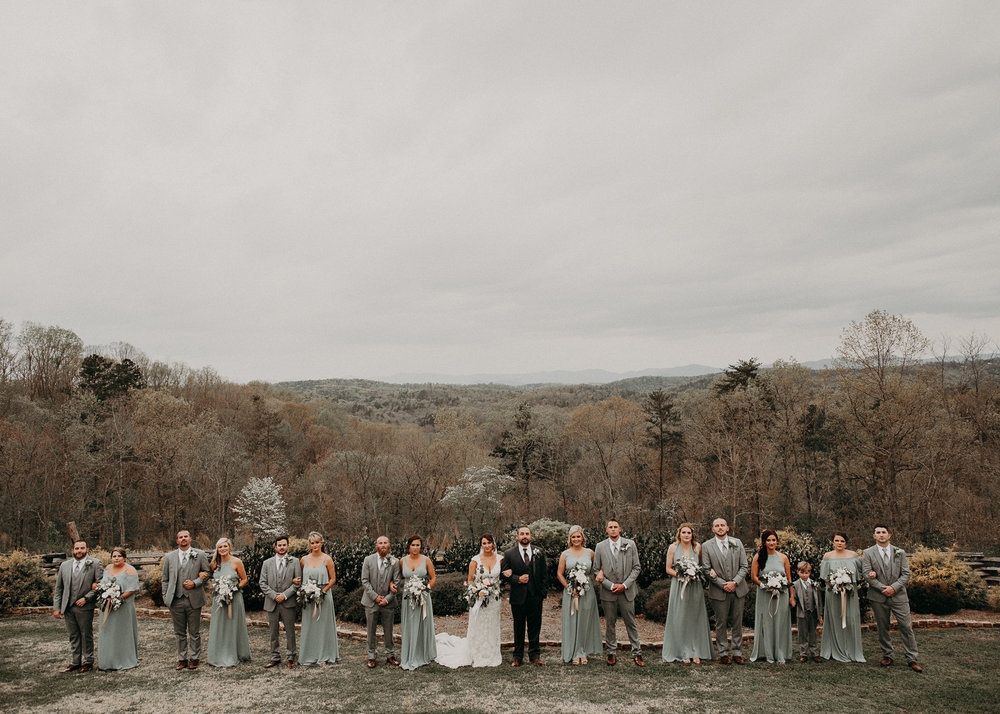 54 - Bride and groom with bridal party portraits .jpg