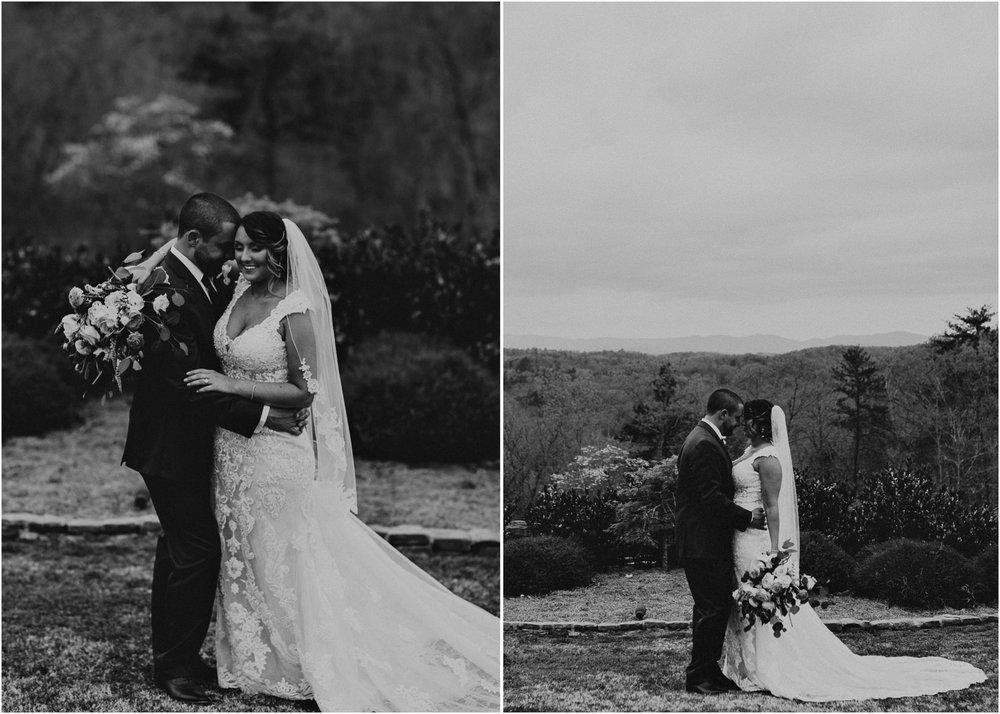 57 - Bride and groom portraits .jpg