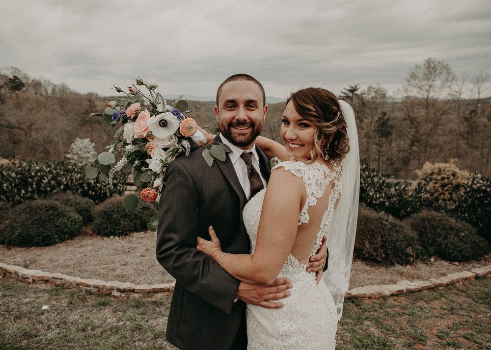 61 - Best ideas of bridal bouquets in wedding day .jpg