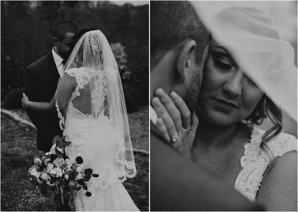 63 - bridal portraits with veil .jpg