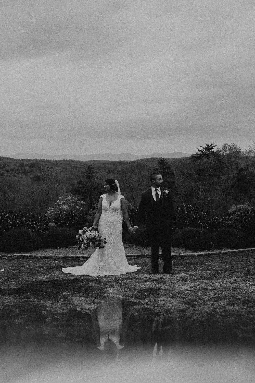 68 - black and white bridal portrait_.JPG