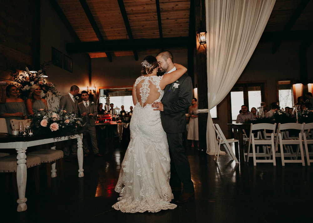 72 - Bride and Groom First Dance .jpg