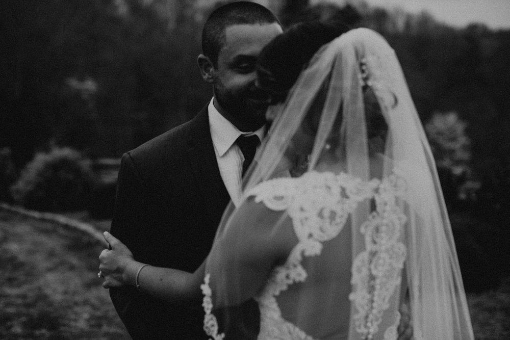 Brooke & Heath's Wedding - Blue Mountain Vineyards Weddings - Georgia - Aline Marin Photography_-586.JPG