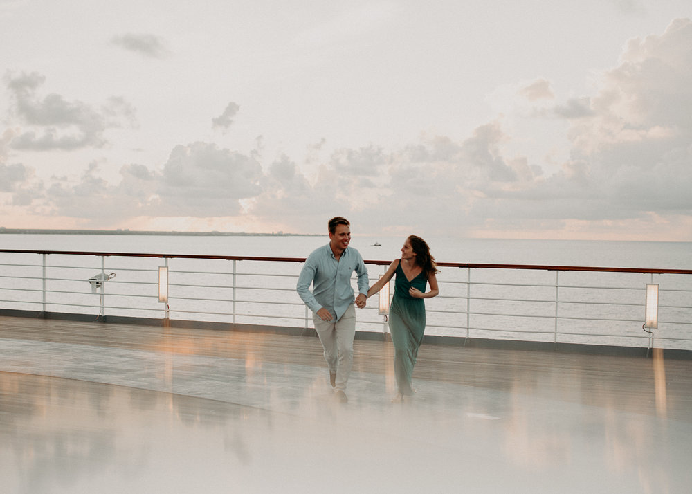 2 - love bahamas - engagement - beach trip - destination wedding .jpg