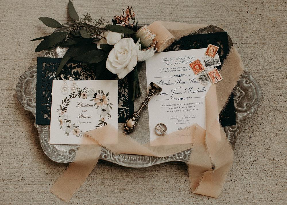 1 detail shots wedding invitations atlanta .jpg
