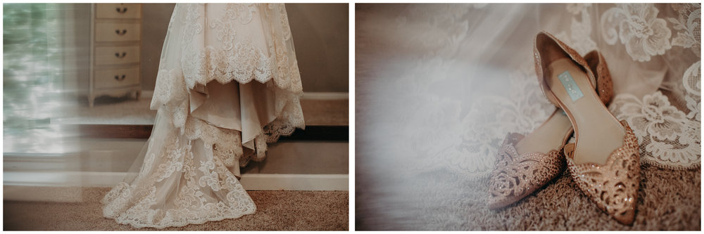 5 wedding dress bridal shoes atlanta-ga.jpg