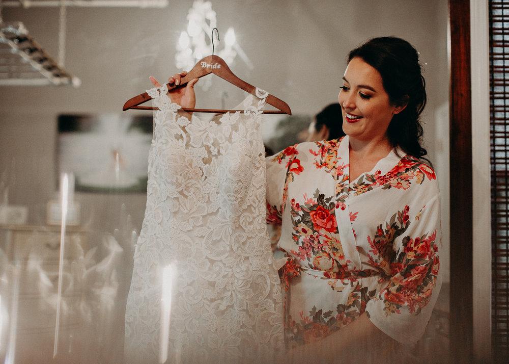 7 bride robes and bridesmaids wedding dress atlanta.jpg