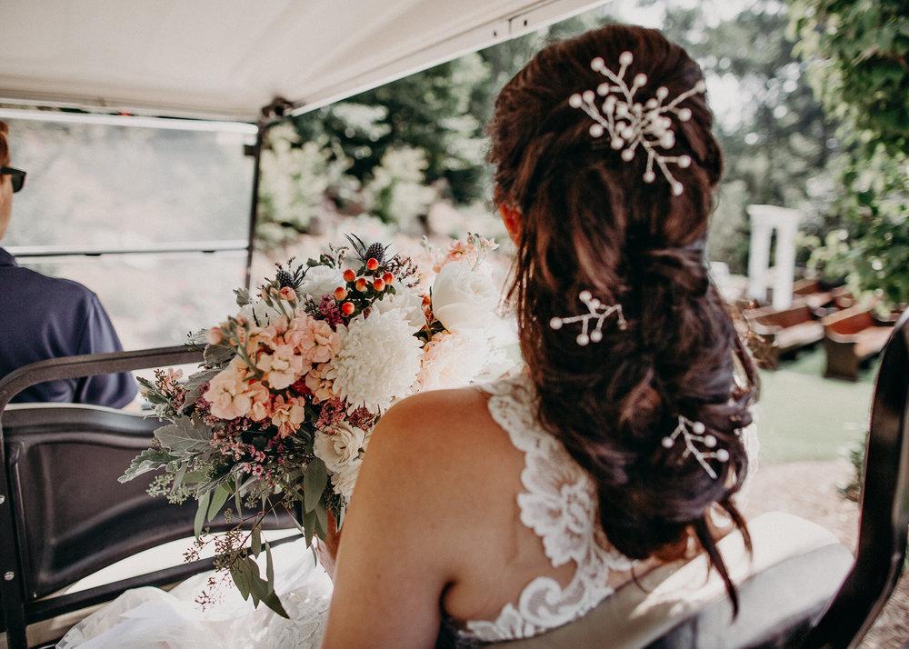 19 first look wedding day atlanta-ga.jpg