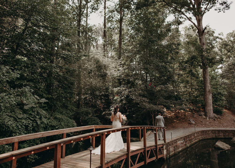 21 first look wedding day atlanta-ga .jpg