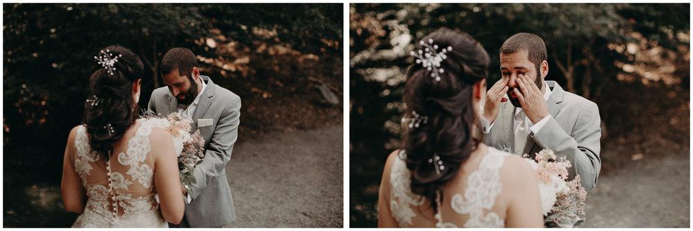 26  first look wedding day atlanta-ga .jpg