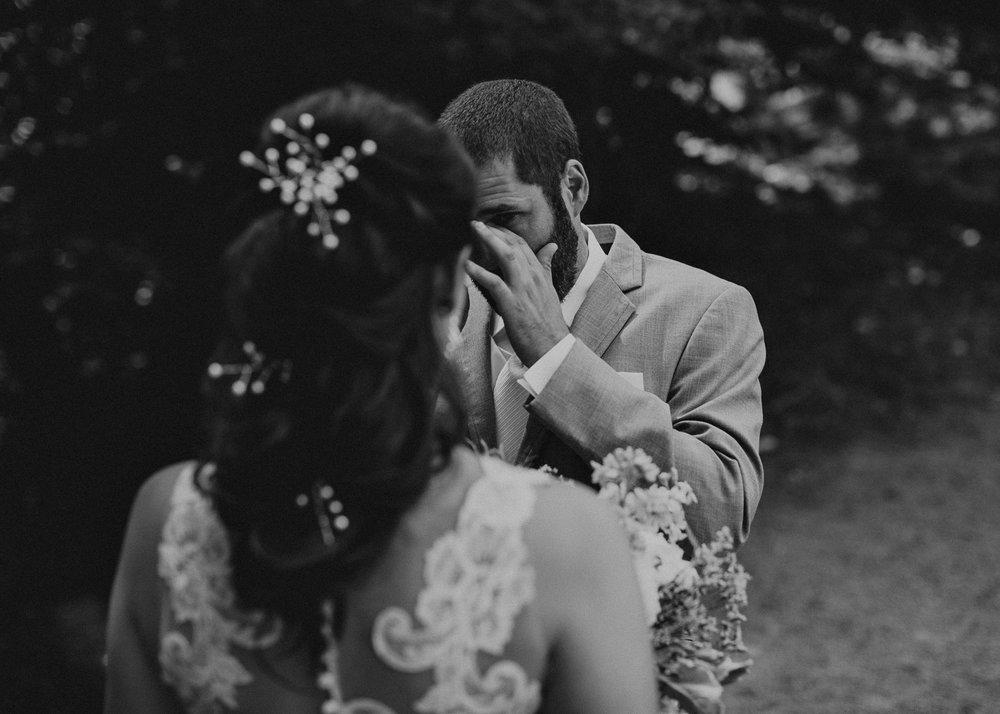 27  first look wedding day atlanta-ga .jpg