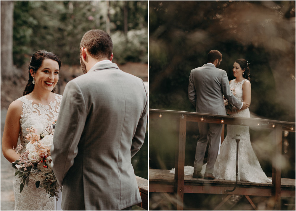 28  first look wedding day atlanta-ga .jpg