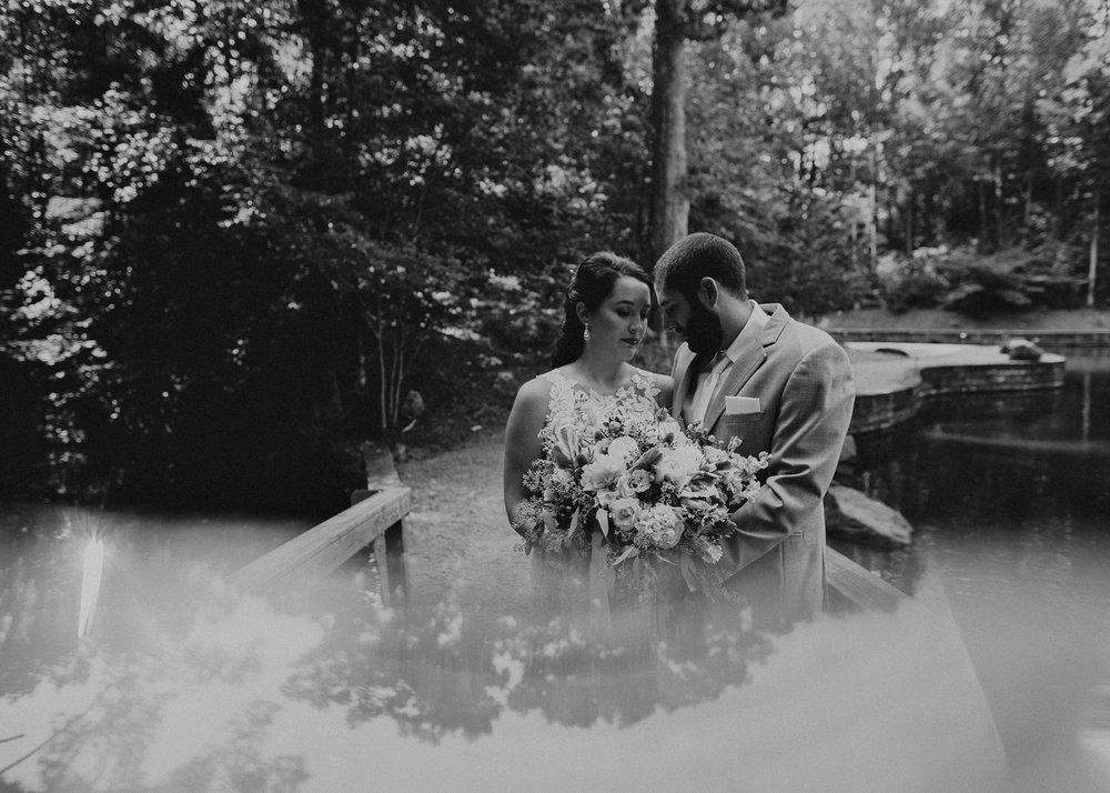 30 - wedding day portraits bride and groom atlanta - georgia - ga wedding photographer .jpg
