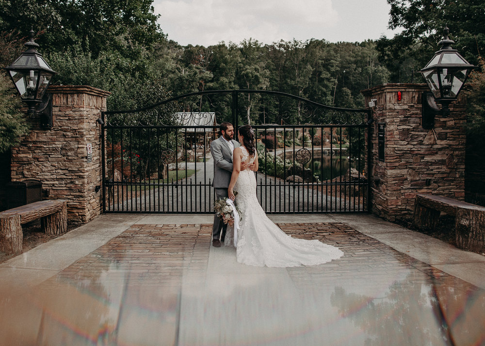 32 wedding day portraits bride and groom atlanta - georgia - ga wedding photographer .jpg