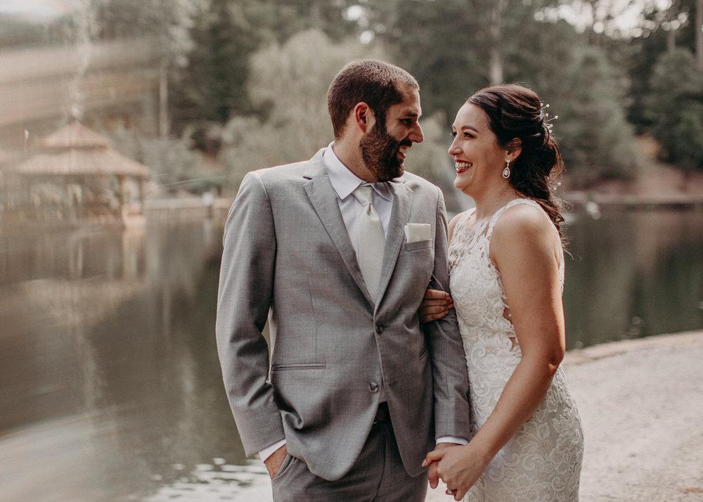34 wedding day portraits bride and groom atlanta - georgia - ga wedding photographer .jpg