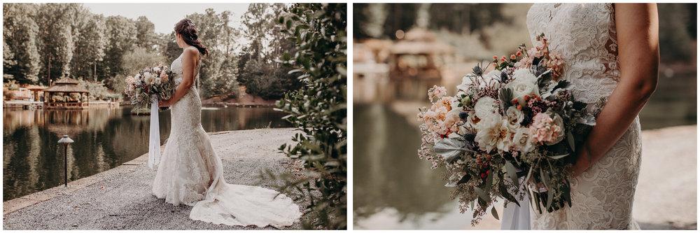 37 wedding day portraits bride and groom atlanta - georgia - ga wedding photographer .jpg