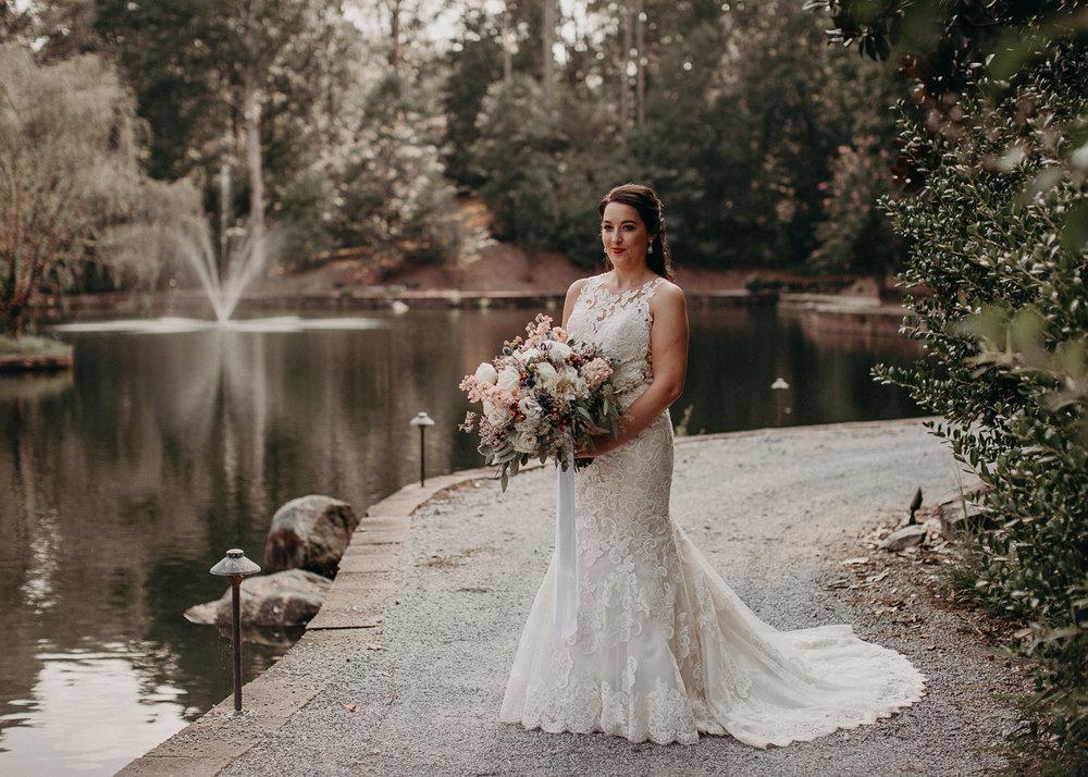 38 wedding day portraits bride and groom atlanta - georgia - ga wedding photographer .jpg