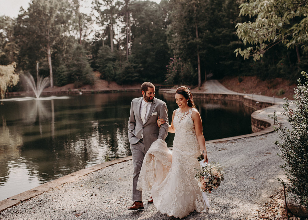 40 wedding day portraits bride and groom atlanta - georgia - ga wedding photographer .jpg