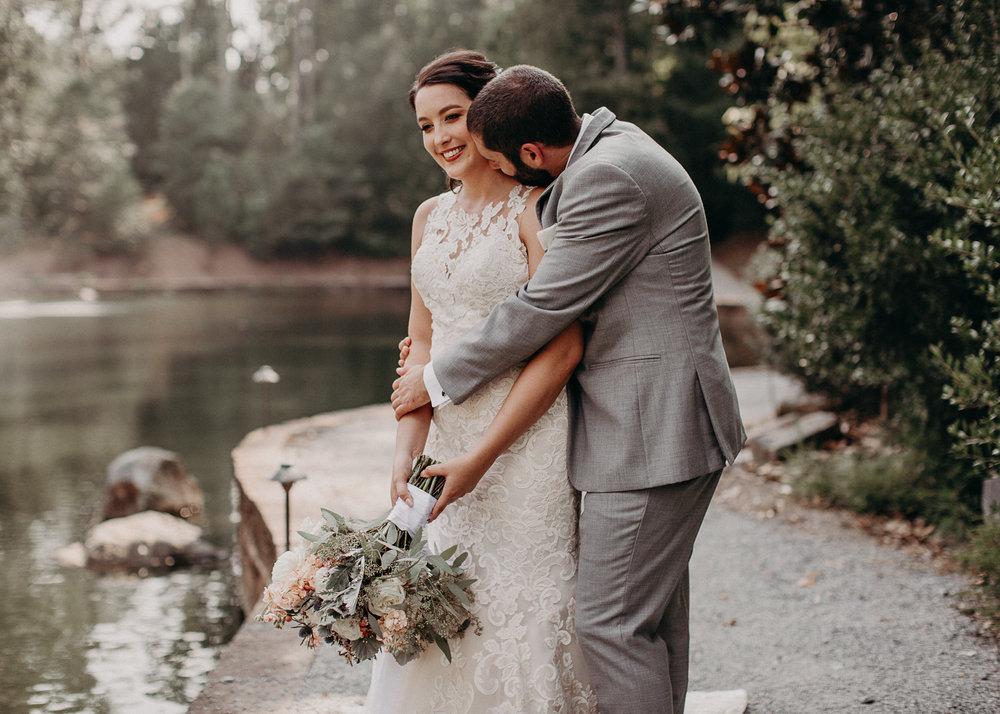 42 wedding day portraits bride and groom atlanta - georgia - ga wedding photographer .jpg
