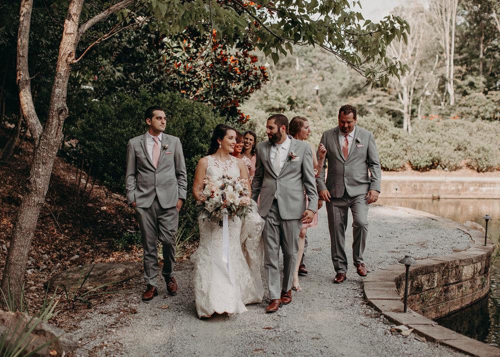 44 wedding day bridal party atlanta - georgia - ga wedding photographer .jpg