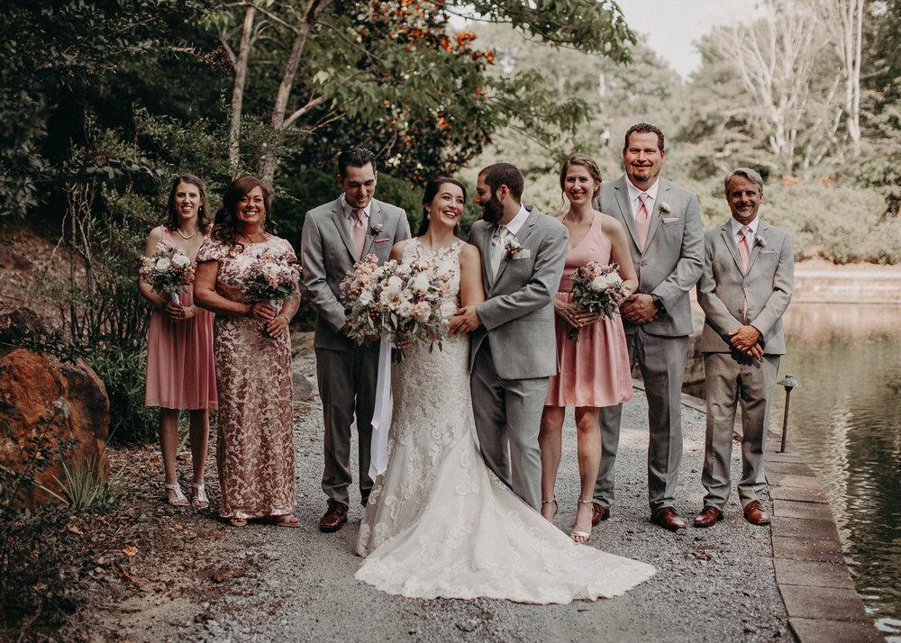 45 wedding day portraits bride and groom atlanta - georgia - ga wedding photographer .jpg