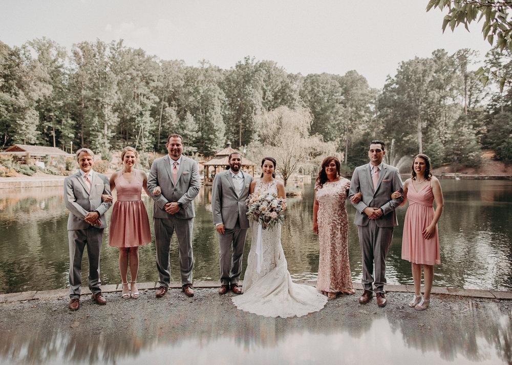46 wedding day portraits bride and groom atlanta - georgia - ga wedding photographer .jpg