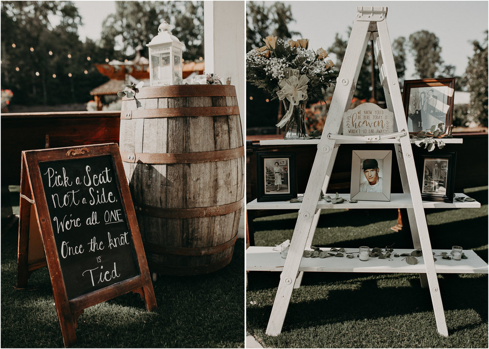 62  wedding day portraits bride and groom atlanta - georgia - ga wedding details - photographer .jpg