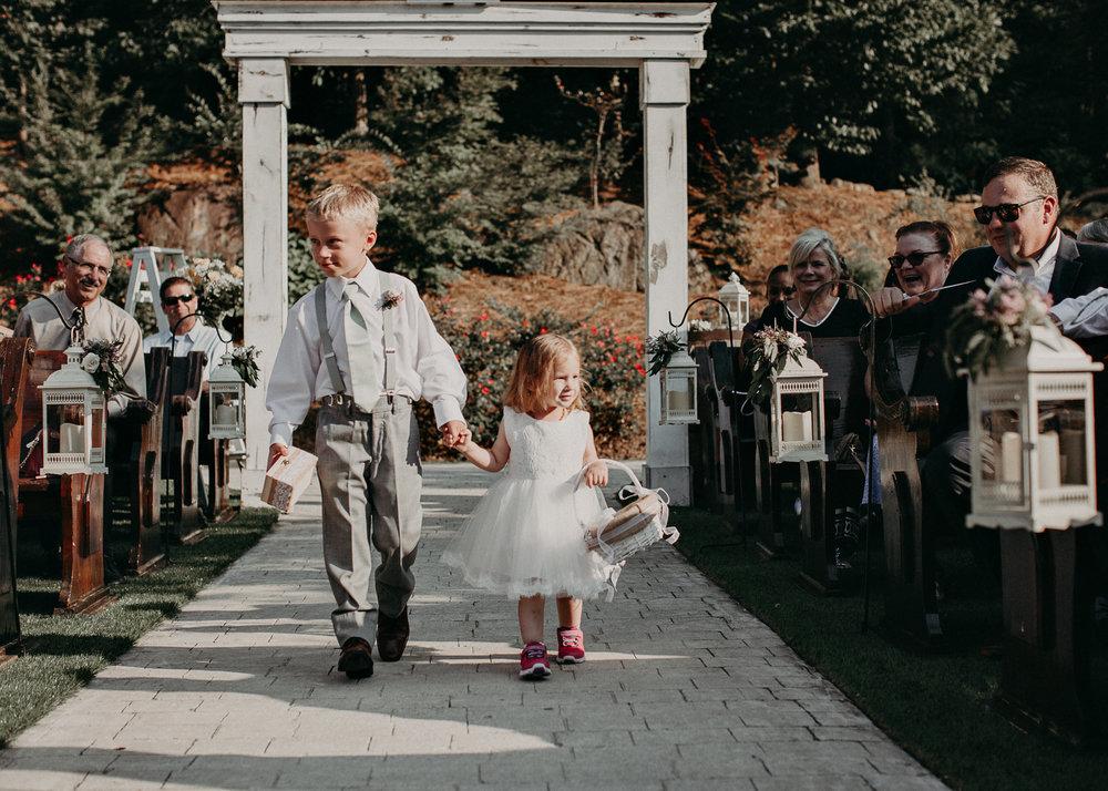 65  wedding day portraits bride and groom atlanta - georgia - ga wedding details - photographer .jpg