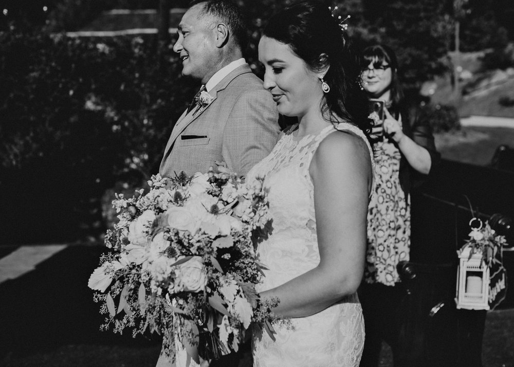67  wedding day portraits bride and groom atlanta - georgia - ga wedding details - photographer .jpg