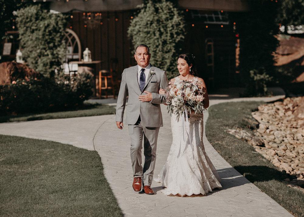 66  wedding day portraits bride and groom atlanta - georgia - ga wedding details - photographer .jpg