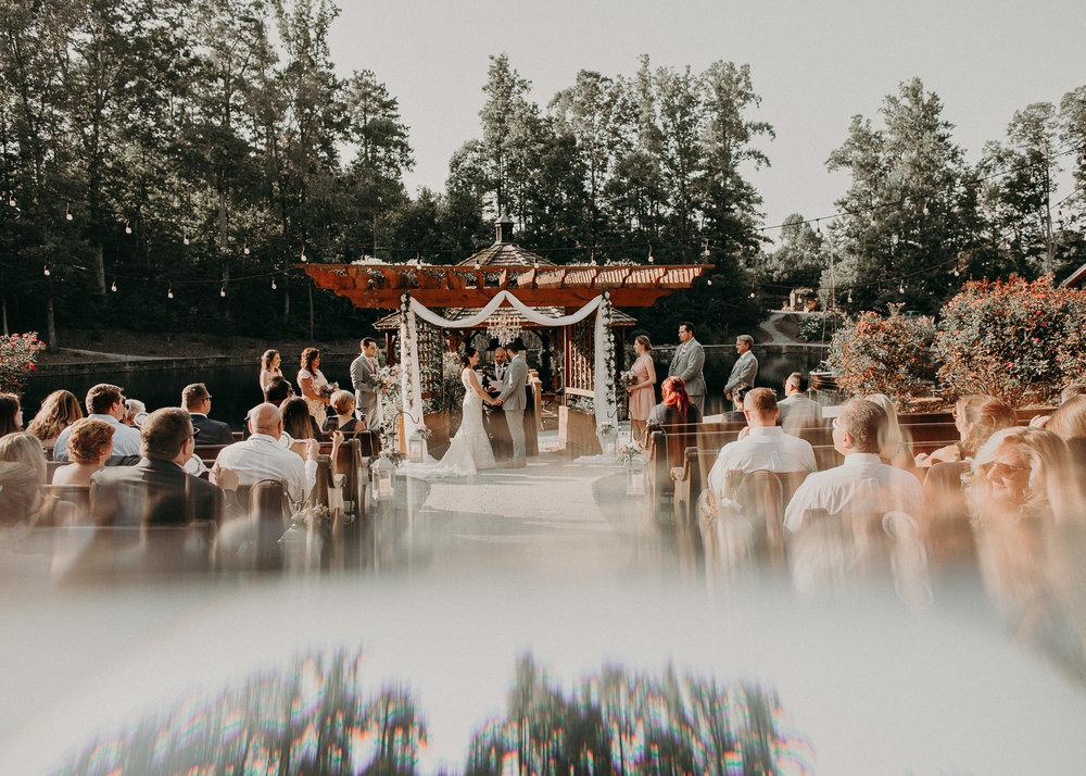 68  wedding day portraits bride and groom atlanta - georgia - ga wedding details - photographer .jpg