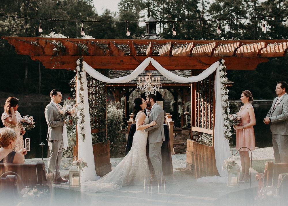 71  wedding day portraits bride and groom atlanta - georgia - ga wedding details - photographer .jpg