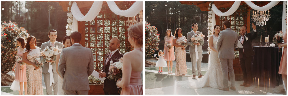 70  wedding day portraits bride and groom atlanta - georgia - ga wedding details - photographer .jpg