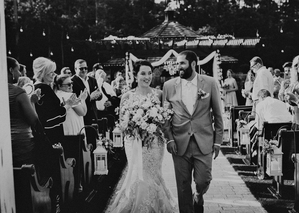 72  wedding day portraits bride and groom atlanta - georgia - ga wedding details - photographer .jpg