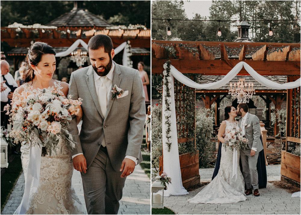 73  wedding day portraits bride and groom atlanta - georgia - ga wedding details - photographer .jpg