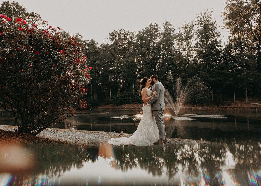 75  wedding day portraits bride and groom atlanta - georgia - ga wedding details - photographer .jpg