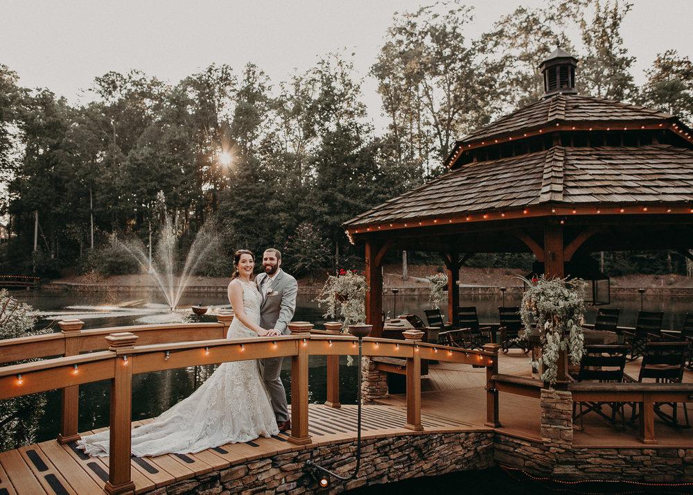 76  wedding day portraits bride and groom atlanta - georgia - ga wedding details - photographer .jpg